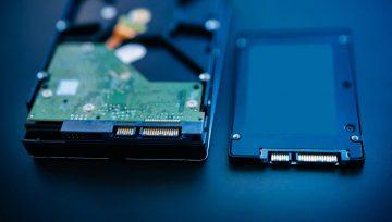 SSD-urile, intre mit si realitate