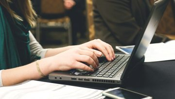 Prevenirea defectarii hard disk-urilor interne
